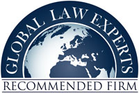 Recommended Firm - Neff Law