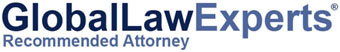 Recommended Attorney - Richard Neff